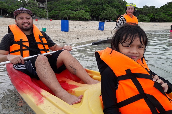 eagle_point_resort_councilor_sotto_paranaque_outing_36