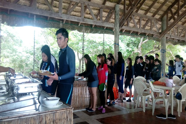eagle_point_resort_fieldtrip_dlsu_dasma_25