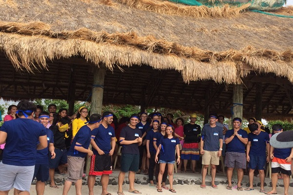 eagle_point_resort_prople_bpo_team_building_10