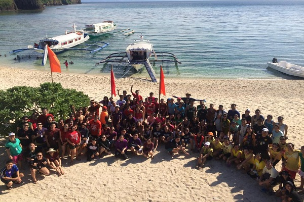 eagle_point_resort_team_building_venue_in_batangas_03