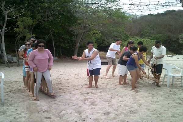 eagle_point_resort_team_building_venues_02