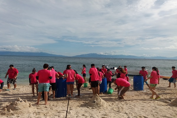 national_kidney_and_transplant_institute_company_outing_in_batangas_10