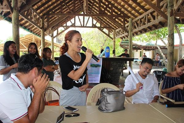prima_sassy_leaders_summit_in_batangas_beaches_02