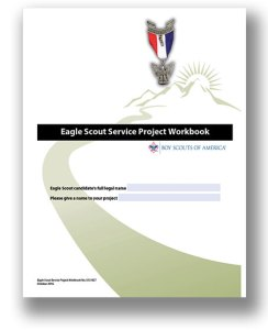projectworkbook