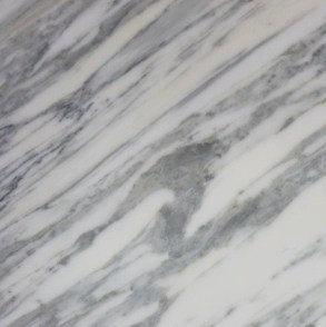 Cosmos Marble