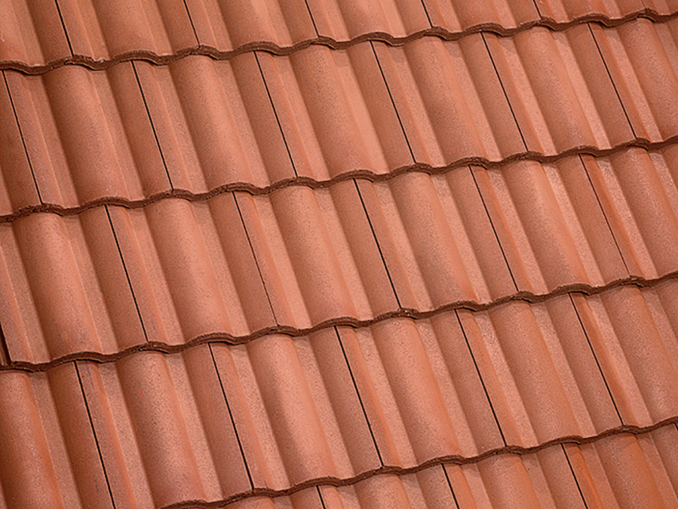 2664 eagle roofing