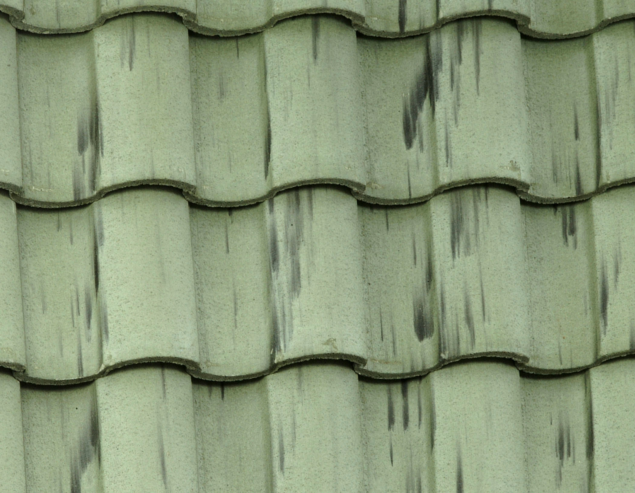 39507 eagle roofing