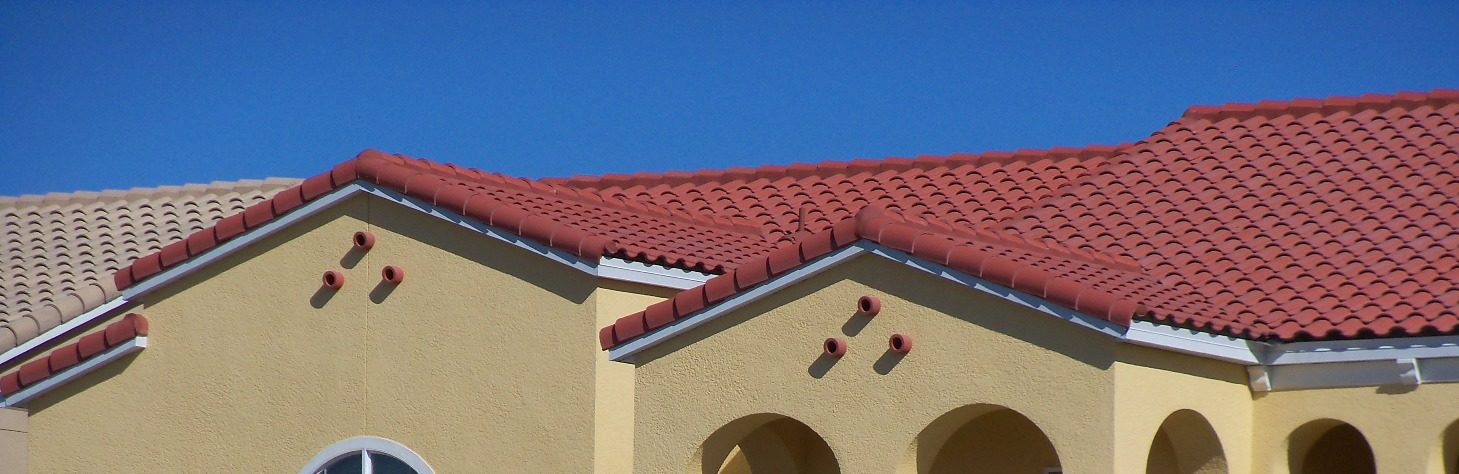 lightweight concrete roof tiles