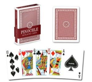 pinochlered3
