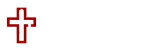 John & Dody Martin