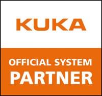 Kuka-Partner_