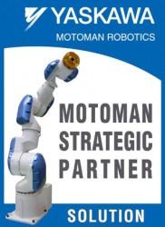 Motoman-Partner_