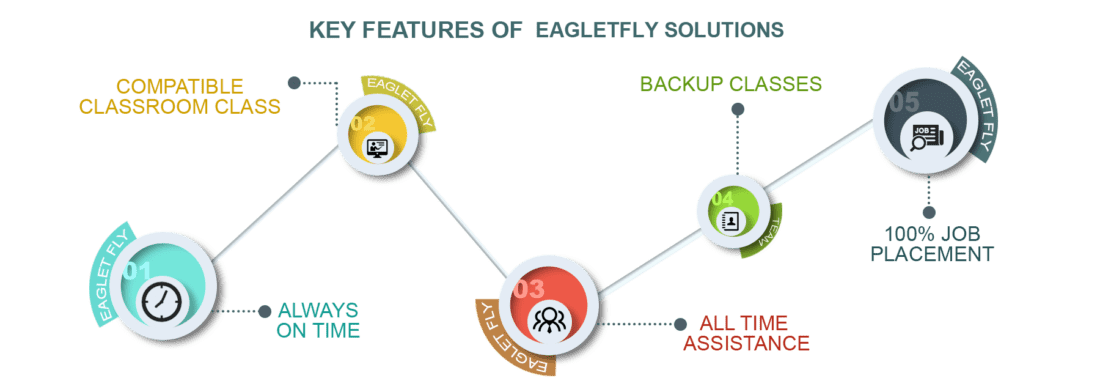 Why Join Eagletfly AI Training Institute in Delhi