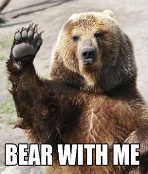 bear-with-me.jpg