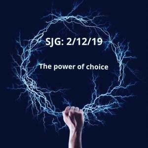SJG 2-12-19
