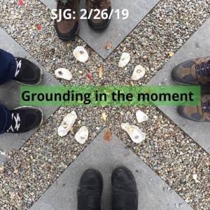 GroundingIntheMoment