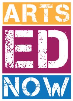 arts_ed_now_vert