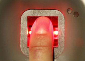 fingerprint-scanner 337x244