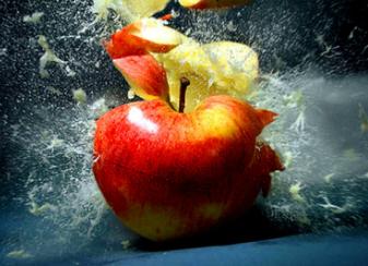 apple exploding 337x244