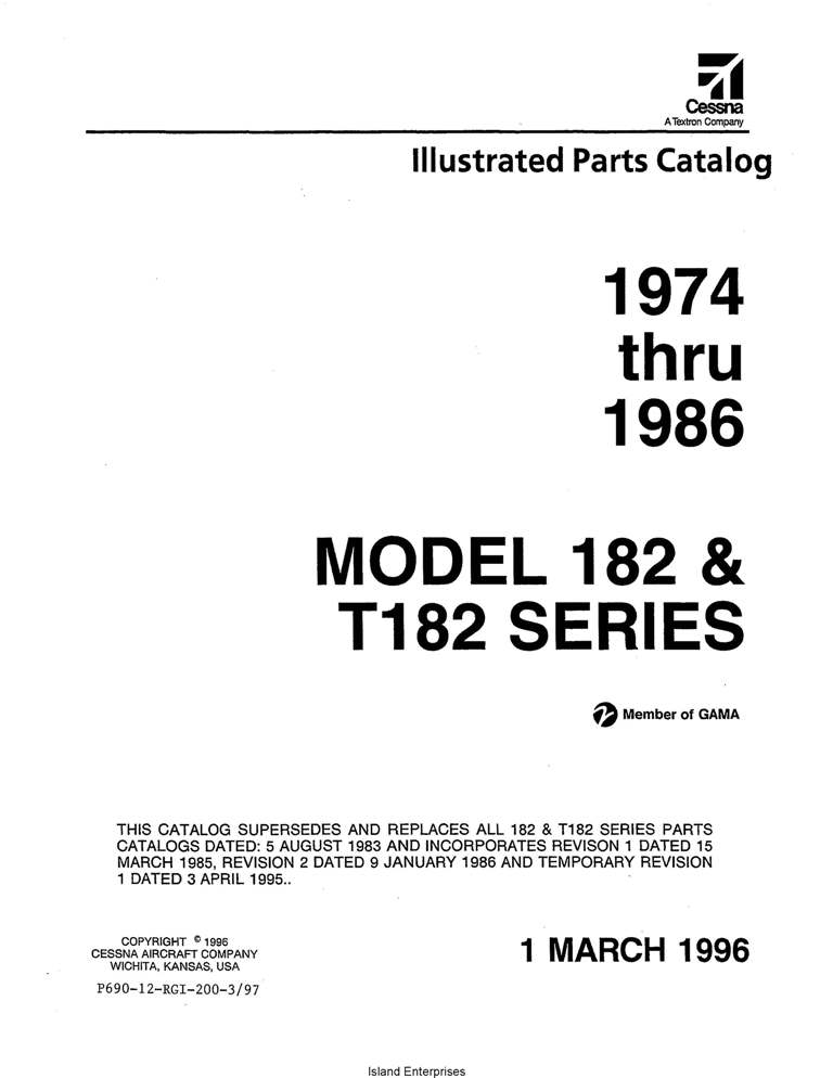 cessna structural repair manual 182 illustrated user manual guide u2022 rh fashionfilter co Cessna 172 Cockpit Cessna 172 Performance Charts Fuel