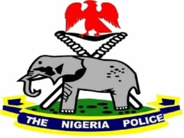 Nigeria Police Force (NPF) Recruitment Exercise 2020 / 2021 – Computer Based Test (CBT)