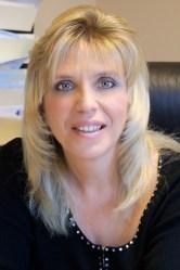 Diana Marcus
