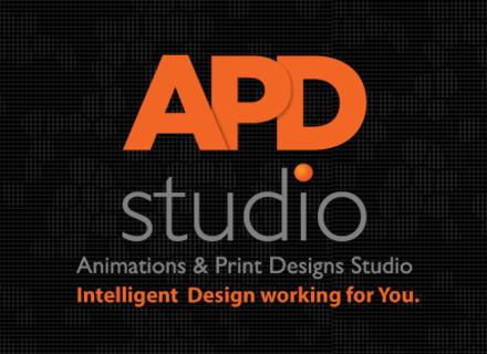 APD Studio