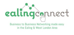 Ealing-Connect-networking-logo-with-tag-line