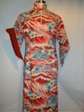 Red surf Pake Mu'u