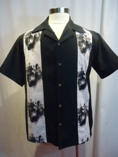 Wicked Ladies Shirt