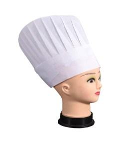 Aşçı Kepi