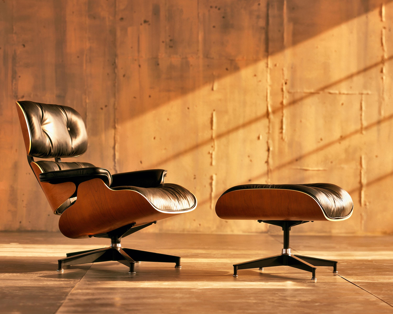 Vitra Lounge Chair Replica eames lounge chair herman miller vs vitra. eames lounge