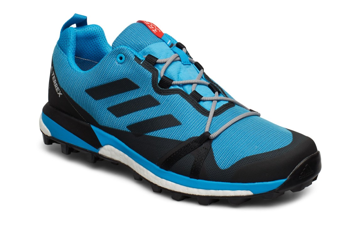 Adidas Terrex Skychaser 7