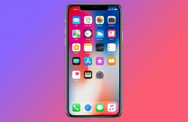Apple признала проблемы с экраном нового iPhone