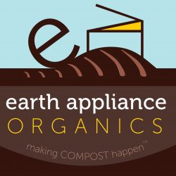 Earth Appliance Organics