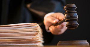 publican-lista-candidatos-jueces-1856033