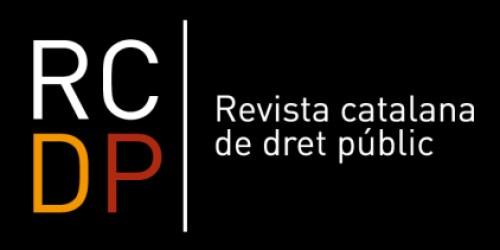 Logotip RCDP