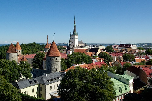 estonia_500px