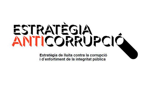 estrategia_anitcorrupcio_quadrada_500px.jpg