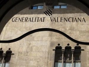 wpid-generalitat-valenciana-e1450273997898