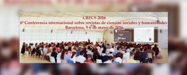 crecs-2016