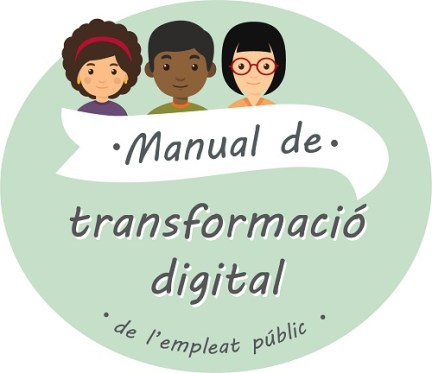 manual_transformacio_digital_500px_ok