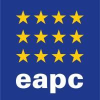 EAPC logo