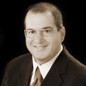 Cary S. Chugh, Ph.D. | East Amherst Psychology Group