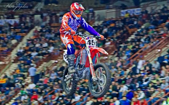 EAPhotographics-Motorama-2012-Motocross