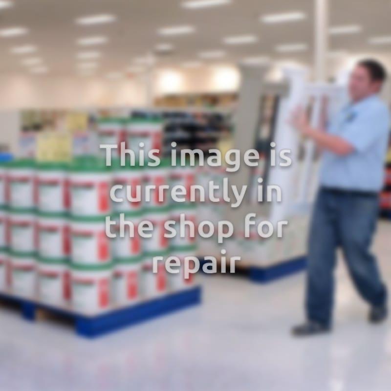 Home Depot Apparel Catalog
