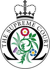 UKSupreme_court