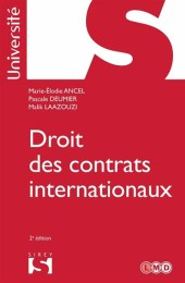 droit-des-contrats-internationaux-9782247189120