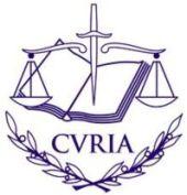 Curia-1