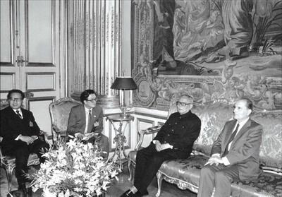 Mitterrand-et-Li